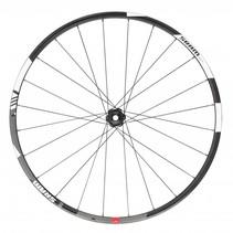 SRAM MTB Wheel Rise 40 29 Rear 10x135 QR
