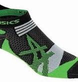 ASICS Asics Kayano Single Tab Sock (pair)