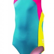 TYR Solid Splice Maxfit Swimsuit