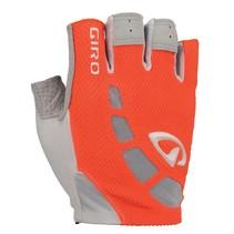 Zero Road Glove