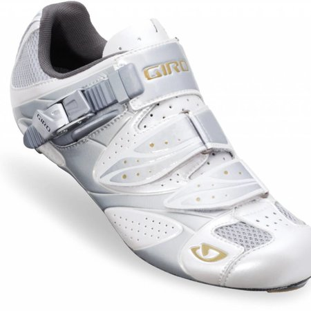 GIRO GIRO Women's Espada Cycling Shoe