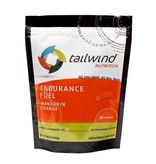 Tailwind Nutrition tailwind NUTRITION Endurance Fuel