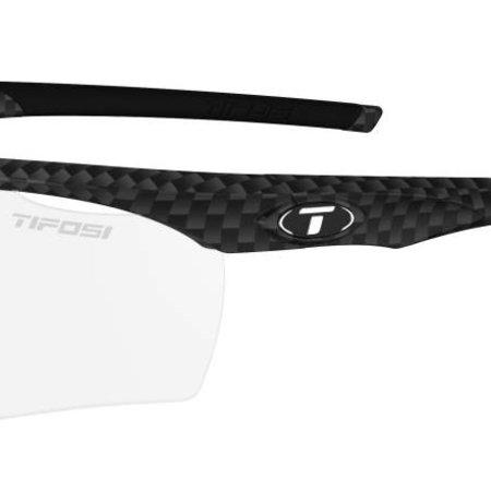 Vero Sunglasses