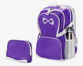 NFINITY Backpacks
