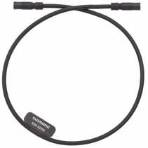 Shimano Di2 eTube EW-SD50 wire