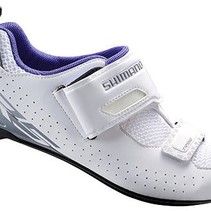 Shimano Women's SH-TR5-W Tri Shoe