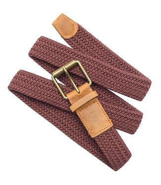 Arcade Belts Hudson Belt