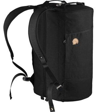Fjallraven Splitpack  Large - Black