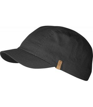 Fjallraven Abisko Pack Cap