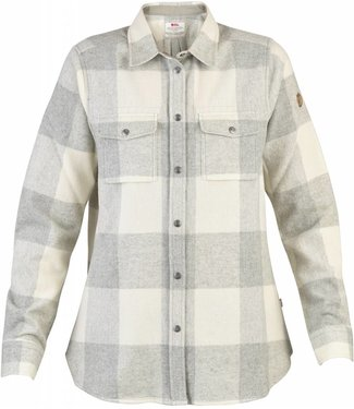 Fjallraven Canada Shirt - Women's