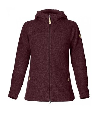 Fjallraven Kaitum Fleece - Women's