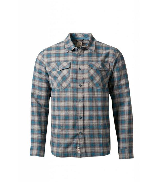 Rab Cascade Shirt - Men's