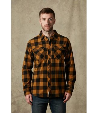 Boundary Shirt - Men's