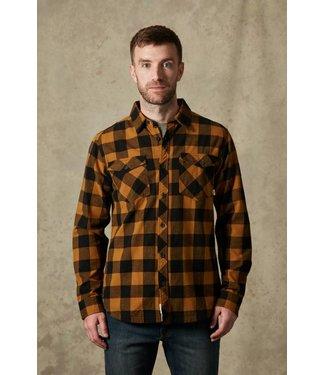 Rab Boundary Shirt - Men's