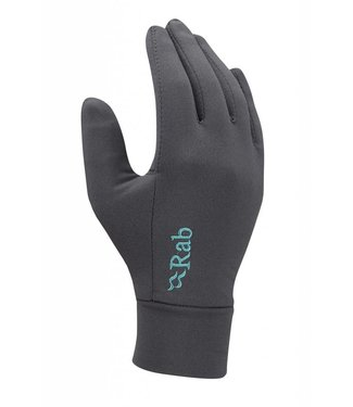 Flux Liner Glove - Men's