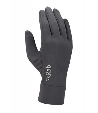 Rab Flux Liner Glove - Women's