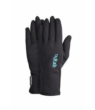 Power Stretch Pro Glove - Women's