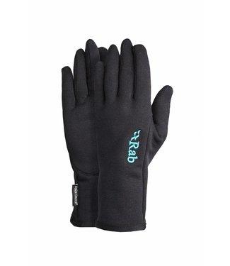 Rab Power Stretch Pro Glove - Women's