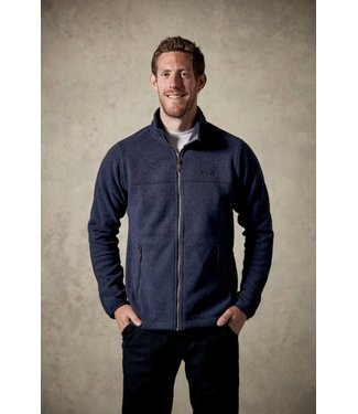 Rab Explorer Jacket - Men's