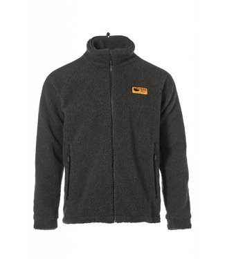 Rab Original Pile Jacket - Men's