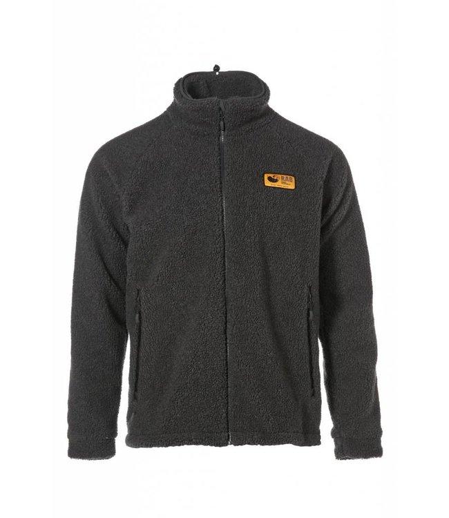 Rab Original Pile Jacket - Men's