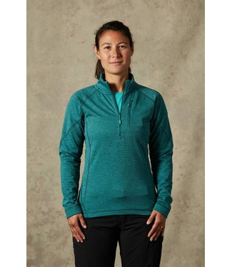 Nucleus Pull-On - Women's