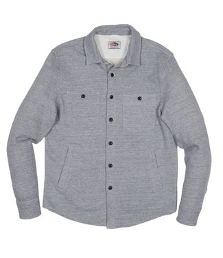 Grayers Bayswater Fleece