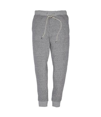 Grayers Palmer Athletic Fleece Jogger