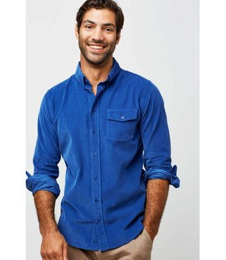 United By Blue Laurance Corduroy BD - Men's