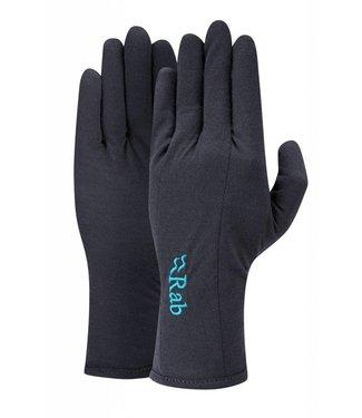 Rab Merino+ 160 Glove - Women's