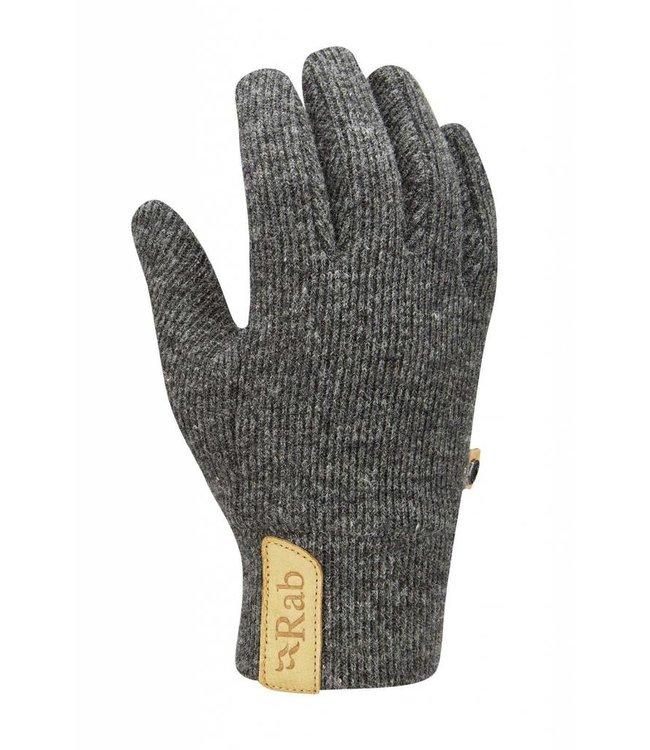Rab Ridge Glove - Women's