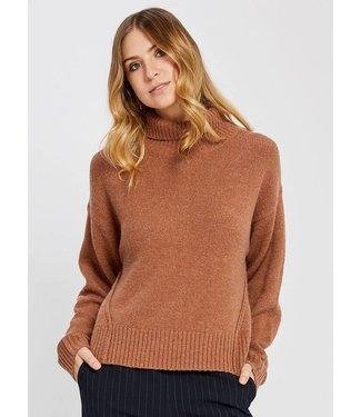 Gentle Fawn Renfrew Sweater - Women's