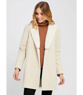 Gentle Fawn Windsor Coat - Women's
