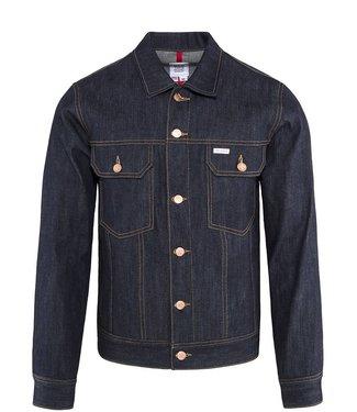 Topo Designs Trucker Denim Jacket