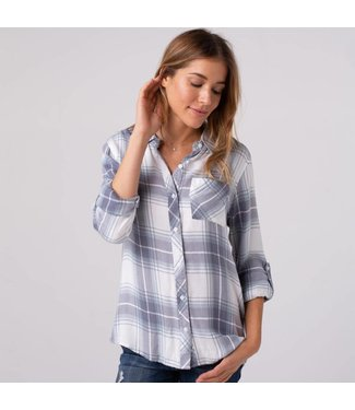 Thread & Supply Cirrus Shirt - Women's