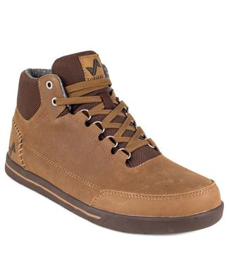 Phil Mid - Men's - Brown