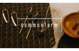 Commonform