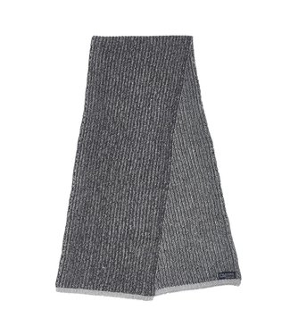 Grayers Belmont Knitted Scarf