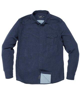 Grayers Hattox Double Cloth Shirt