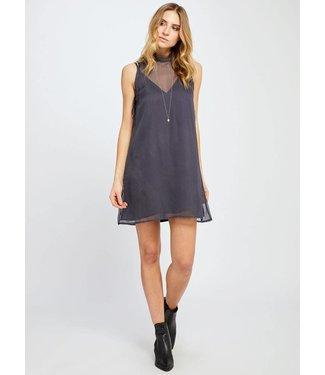 Gentle Fawn Ellen Dress - Women's