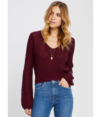 Gentle Fawn Freida Sweater - Women's