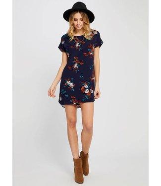 Gentle Fawn Remi Dress - Women's