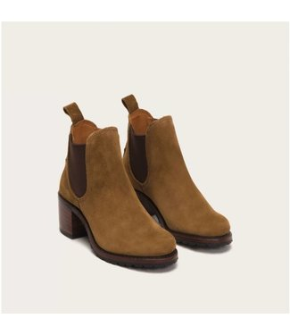 Frye Sabrina Chelsea Boot