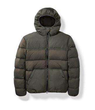 Filson Featherweight Down Jacket - Men's