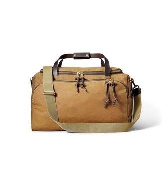 Filson Excursion Bag