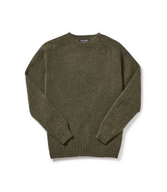 Filson 4GG Crew Sweater - Men's