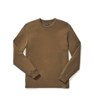 Filson Waffle Thermal Crew