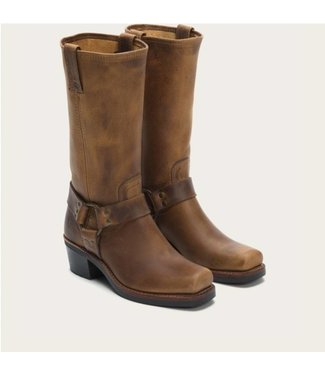 Frye Harness 12R - Women's