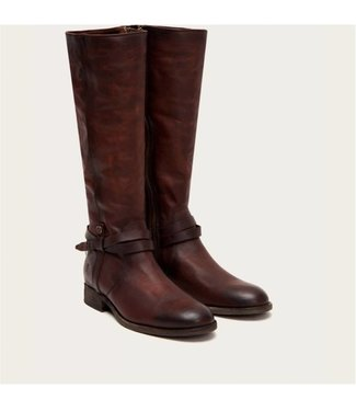 Frye Melissa Belted - Tall - Women's