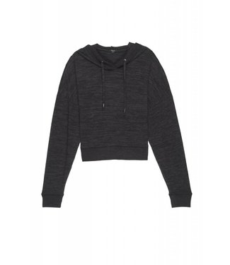 Rails Murray Sweatshirt - Women's